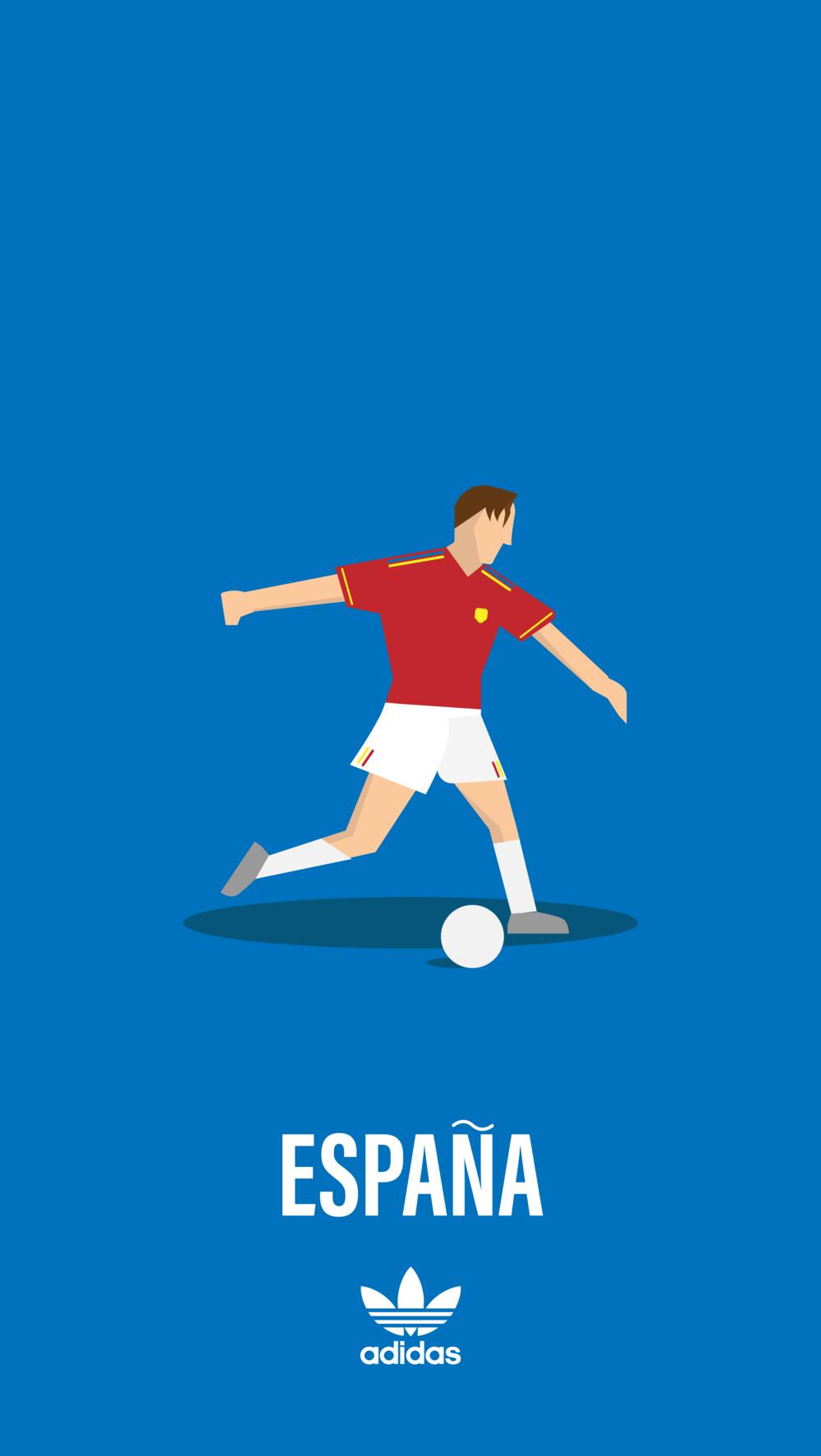 TEAMS_FIFA-04.png
