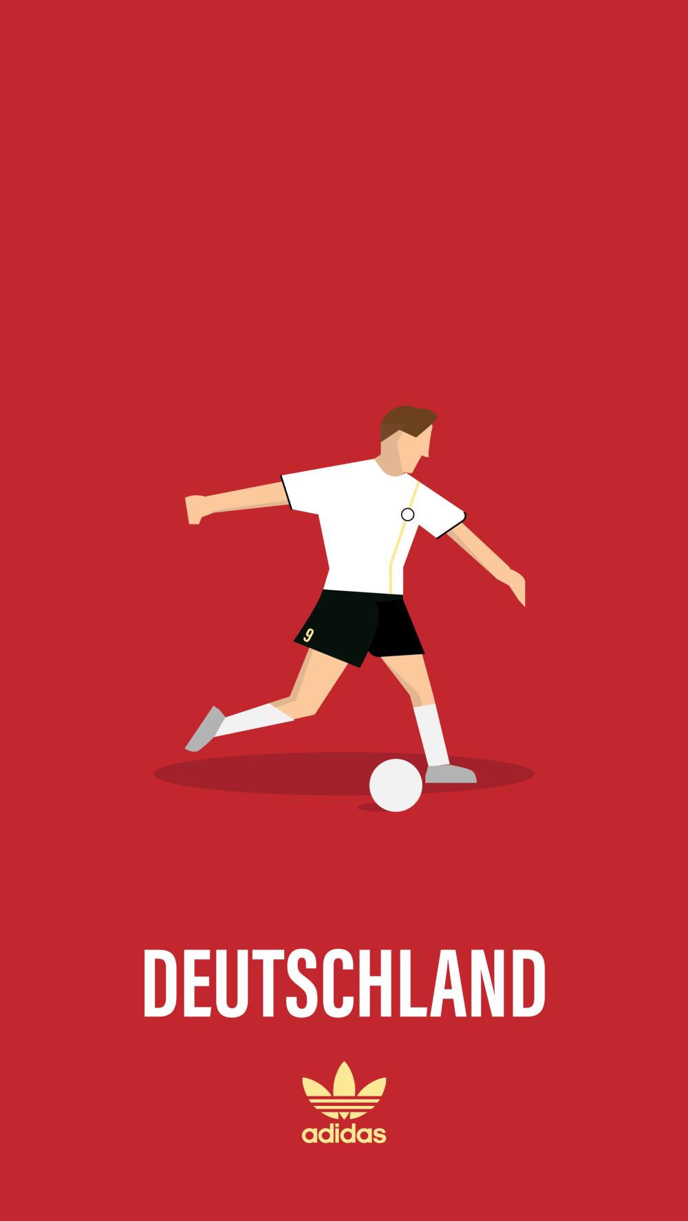TEAMS_FIFA-01.png