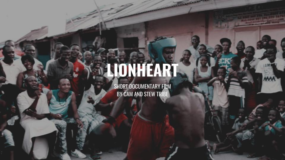 Project - _Lionheart_.png