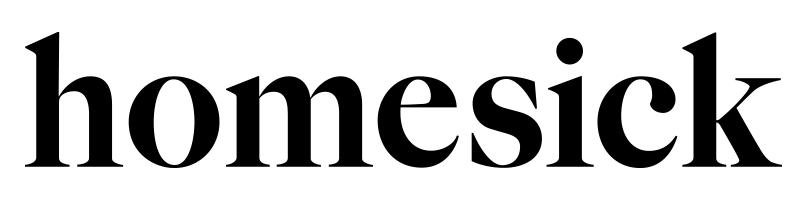 scroll-commerce_myshopify_com_logo.png