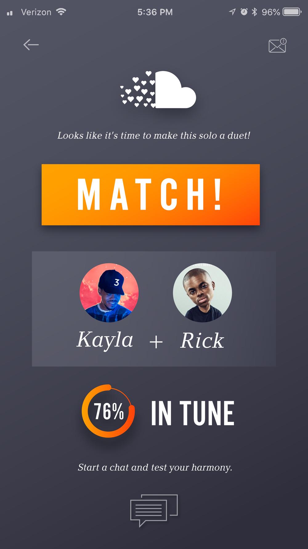 Match_Kayla-08.png