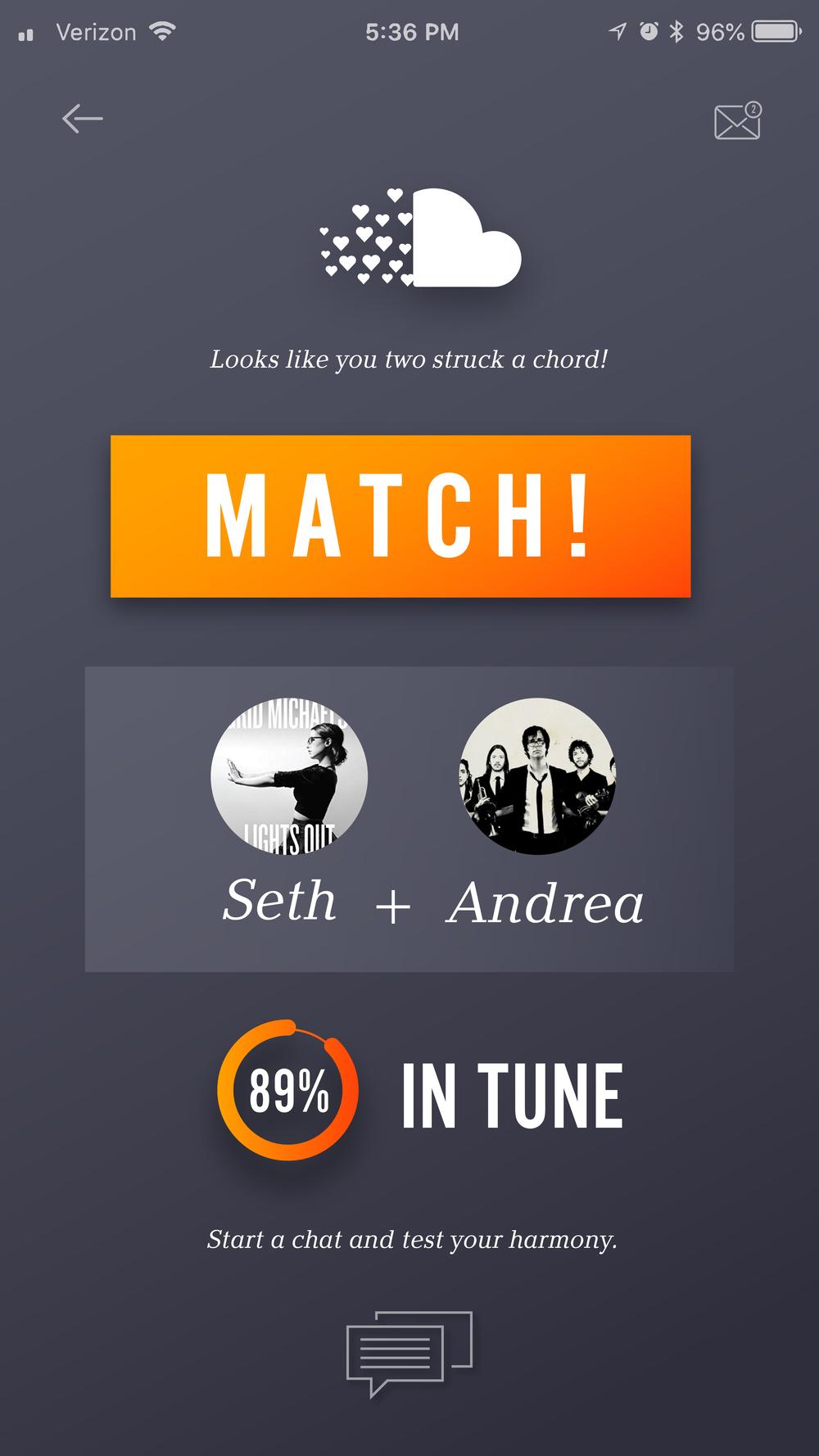 Match_Seth-08.png