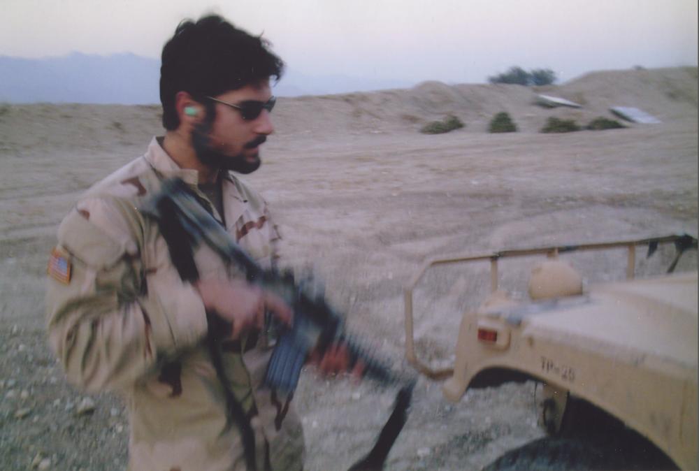 Me in Afghanistan.png