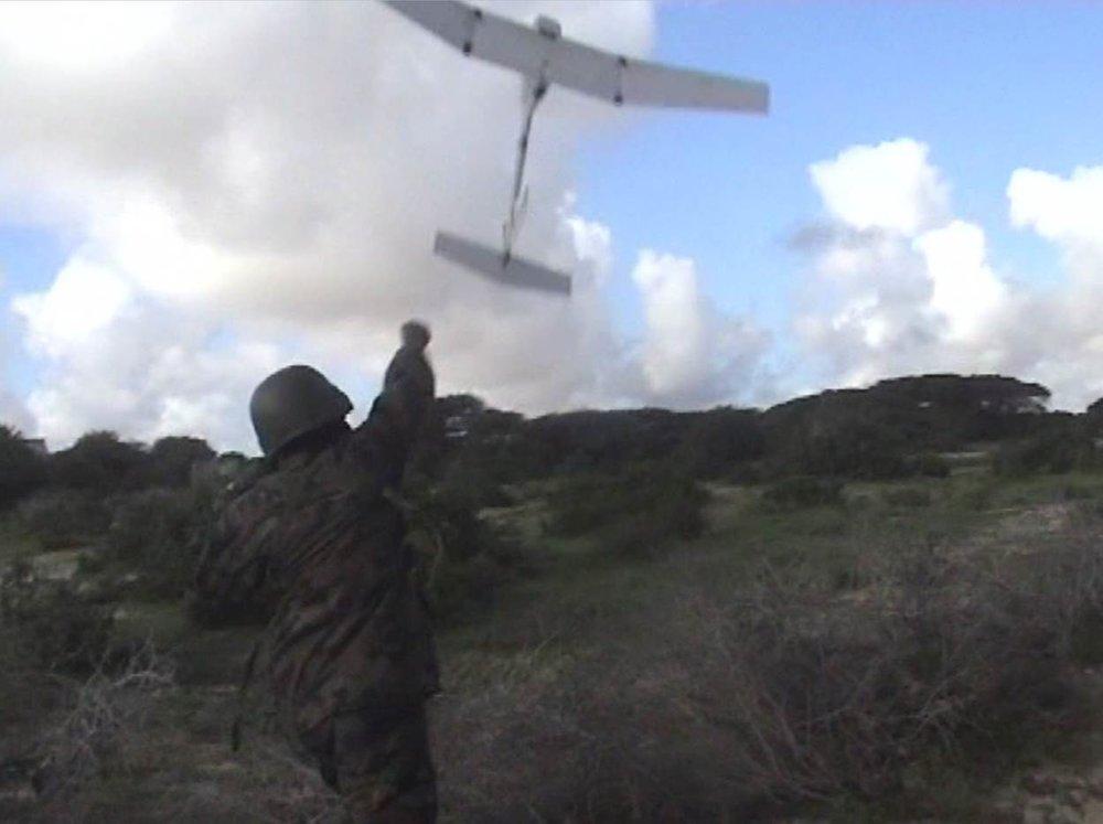 drone in somalia.jpg