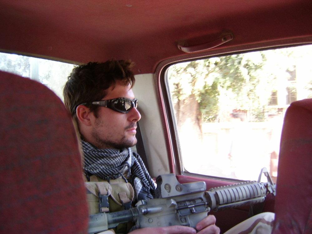 me in Afghanistan 2004.JPG