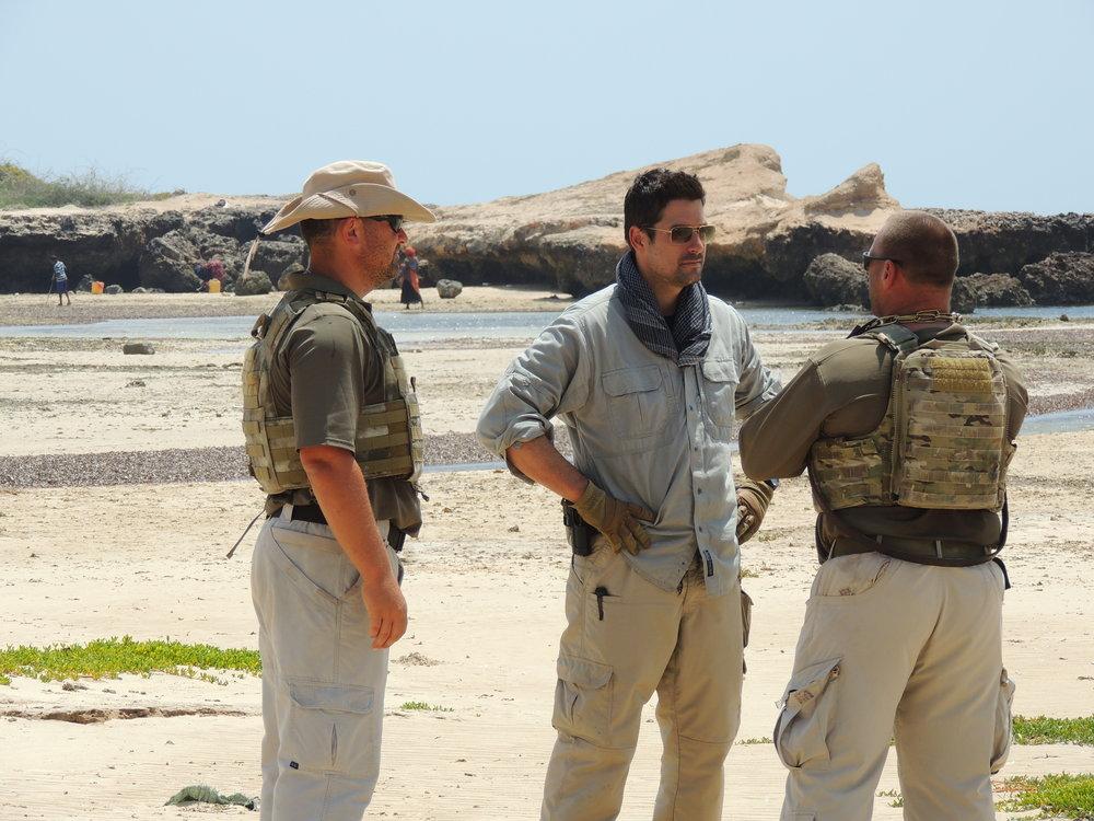 me in Somalia2.JPG