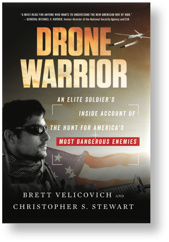 Dronewarriorfrontcover.png