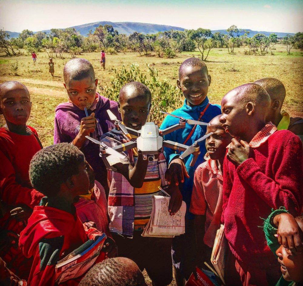 DronesinAfrica.jpg