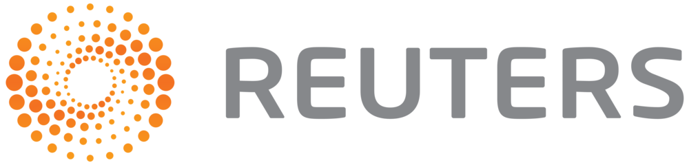 Reuters_logo_logotype_wordmark.png
