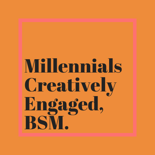 Millennials Creatively Engaged BSM..png