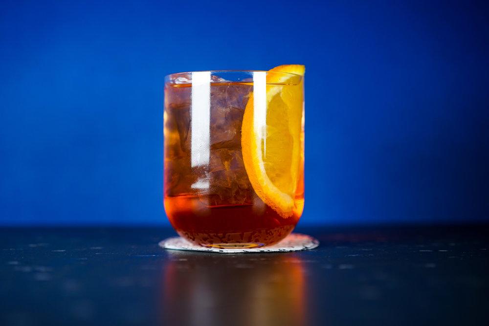 cocktail-27.jpg