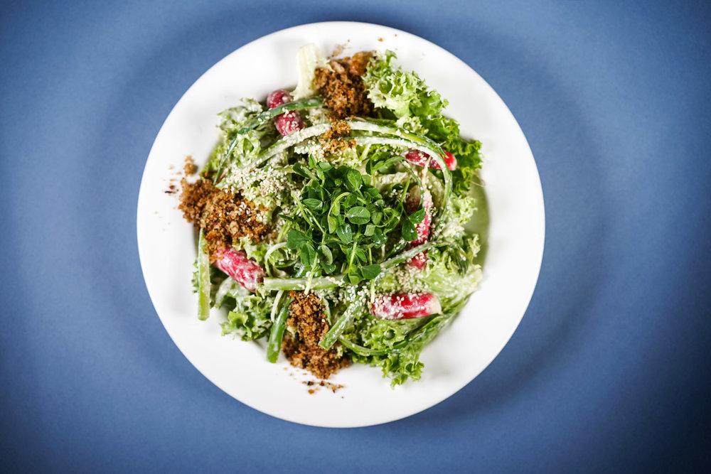 HP Food June JPEG-24.jpg