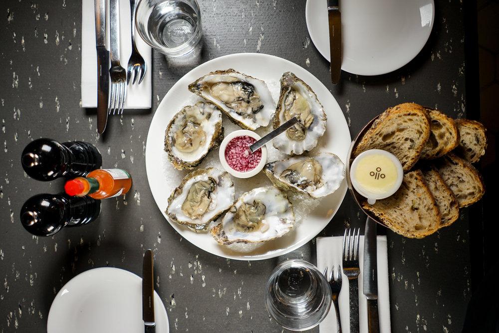 HP snacks, mains, oysters-7.jpg