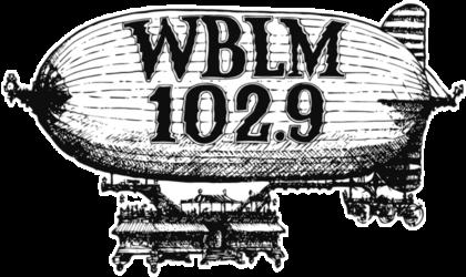 WBLM_logo.png