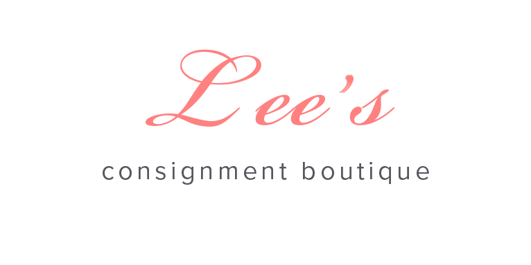 Lee's Consignment Boutique