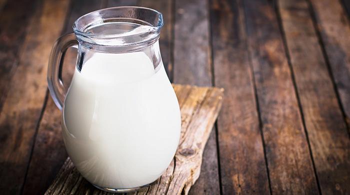 raw-milk-700.jpg