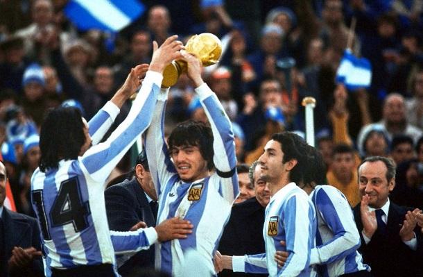 Argentina 2.jpg