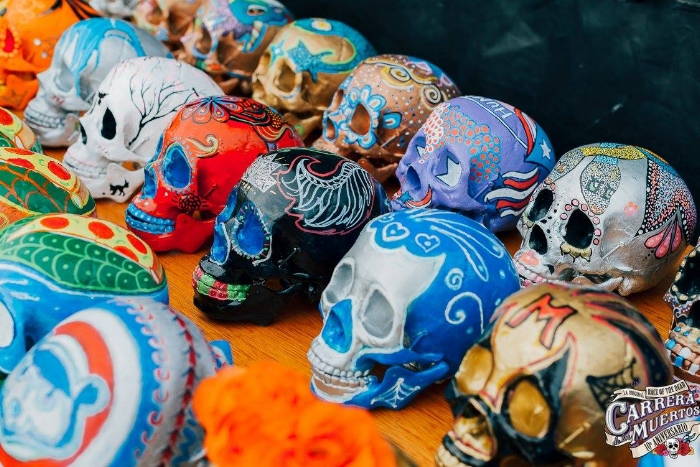 skulls-trophies-carrera-de-los-muertos-chicago-carlos-jaramillo-ximena-larkin-c1revolution.jpg