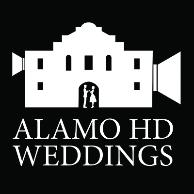 Alamo HD Weddings - San Antonio Wedding Videographer / Videography Services - Wedding Video San Antonio, Texas