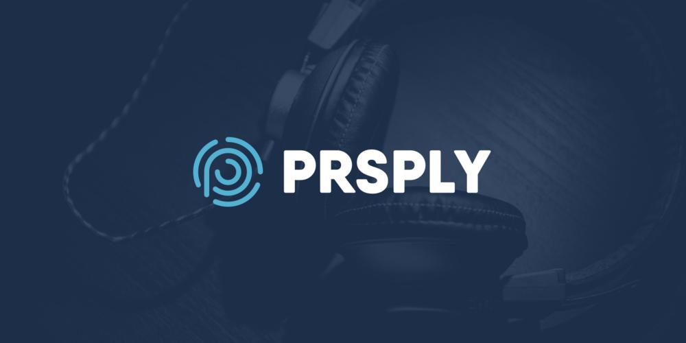 prsply.png