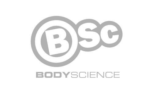 BSc-Logo-Square-White-500px-1.png