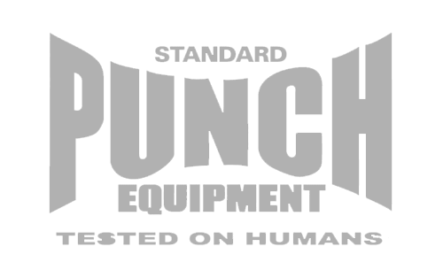 PUNCH=Logo-Square-White-500px-1.png