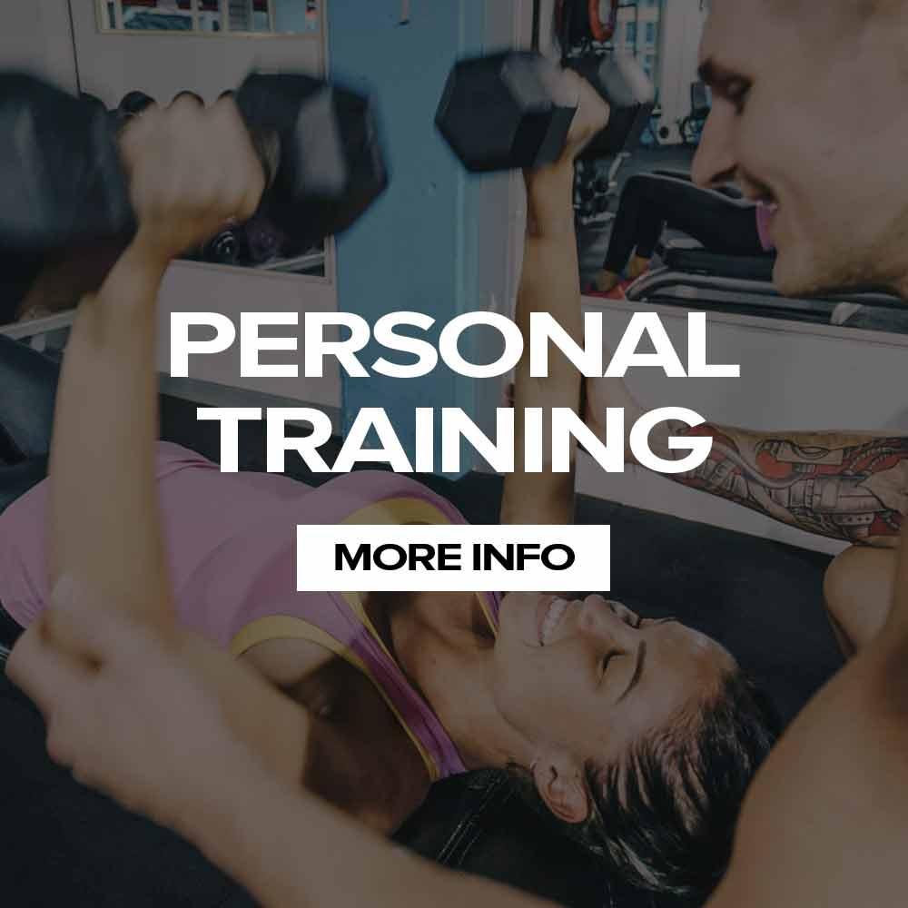 personal-training.jpg
