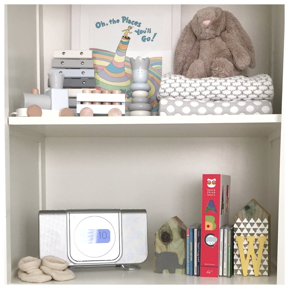 WAO_NURSERY_SHELF2