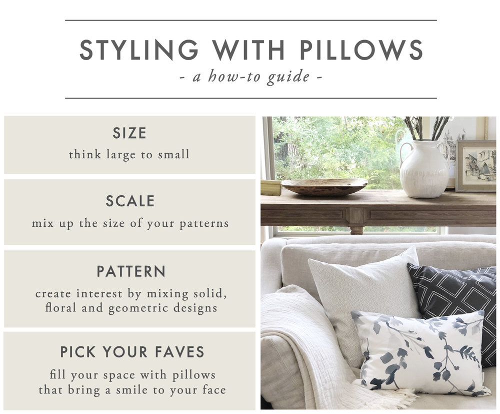 styling with pillows.jpg