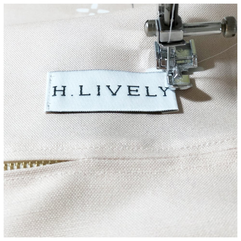 SEWING LABLE.JPG