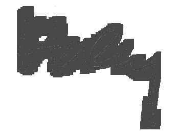 Haley Signature.png
