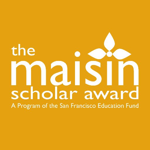 Maisin Scholar Award Program