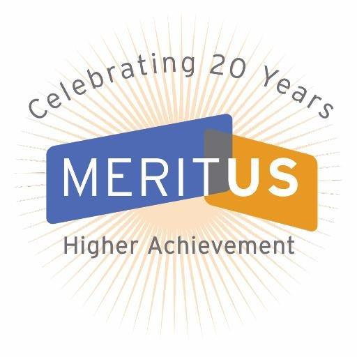 Meritus College Fund