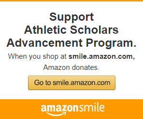 amazon smile official.png