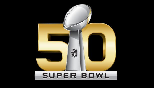 SUPERBOWL 50 FUND