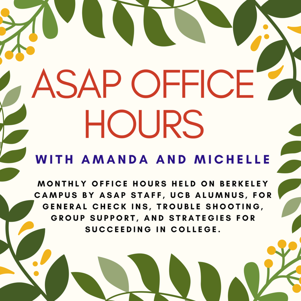 ASAP OFFICE HOURS.png
