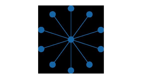 logo-detail7.png