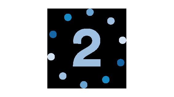 logo-detail8.png