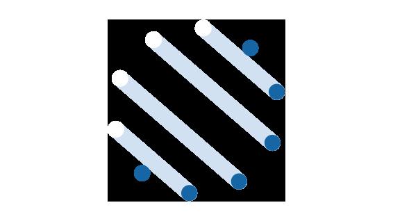 logo-detail6.png