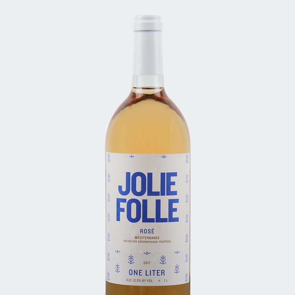 Jolie-Folle-Rosé.jpg