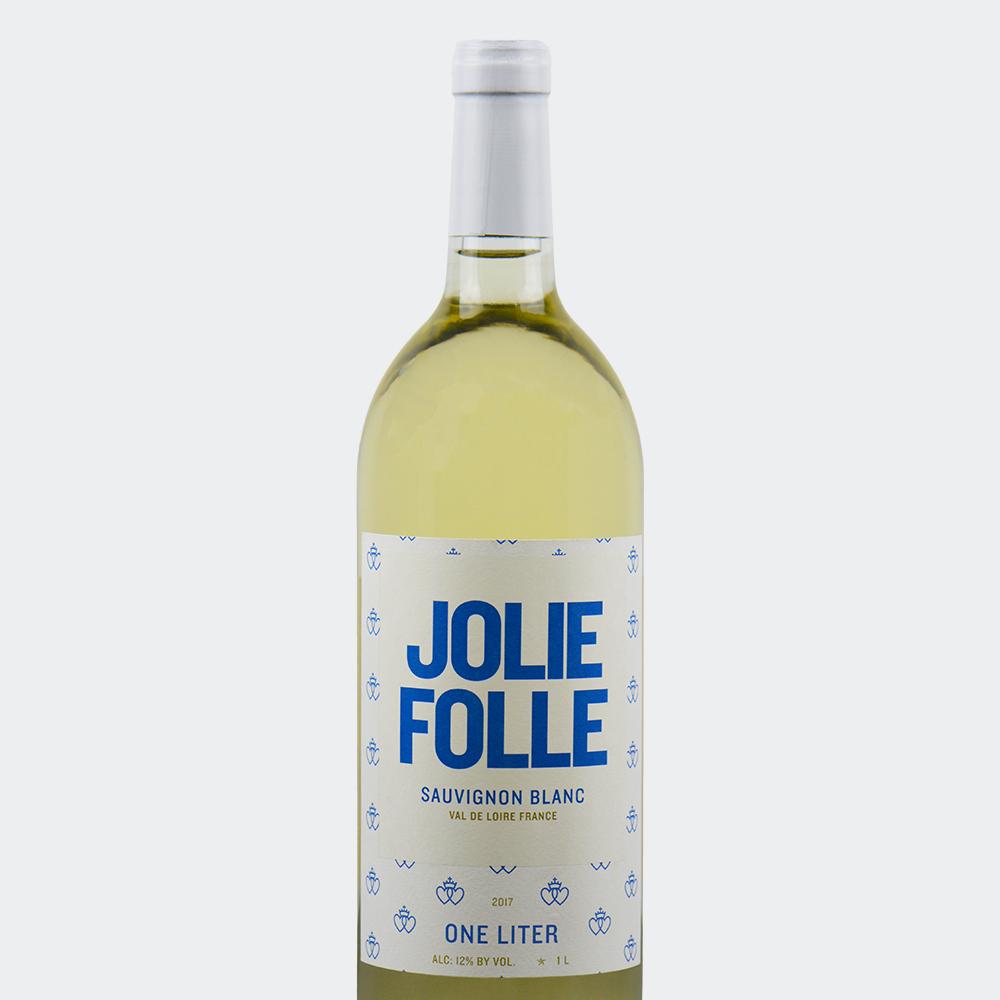 Jolie-Folle-Sauvignon-Blanc.jpg