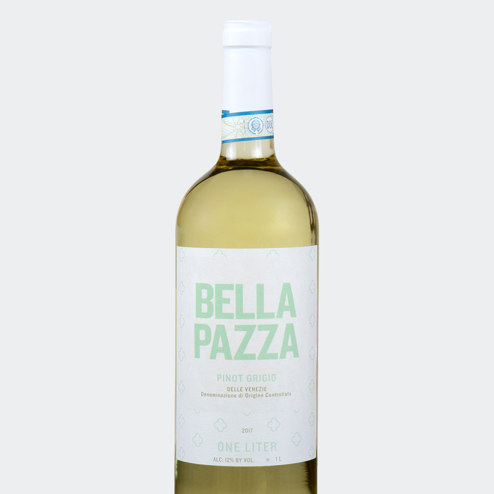 Bella-Plaza-Pinot-Grigio.jpg