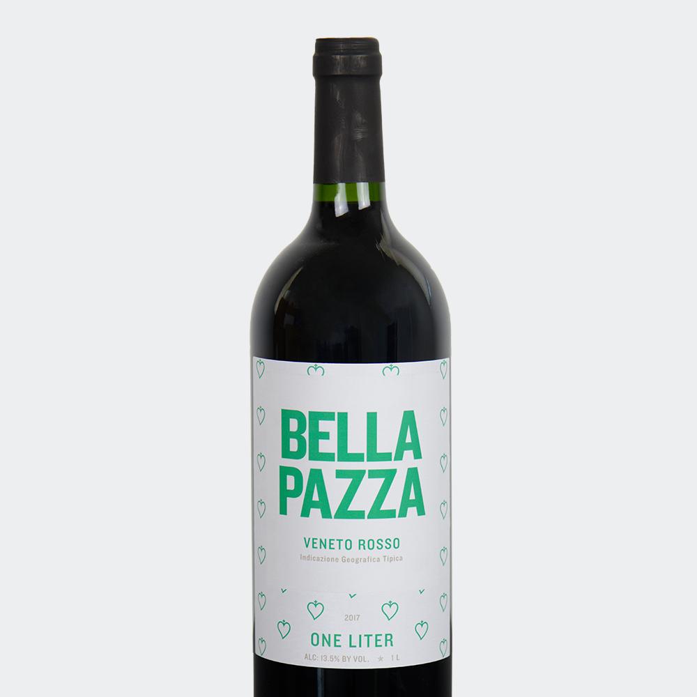 Bella-Plaza-Rosso.jpeg