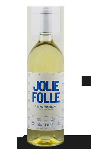 Jolie-Folle-Sauvinon-Blanc-Bottle-thumbnail.png