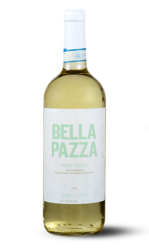 Bella-Pazza-Pinot-Grigio-Bottle-thumbnail.png