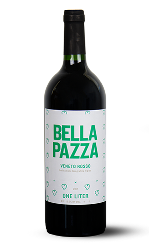 Bella-Pazza-Rosso-Bottle-thumbnail.png