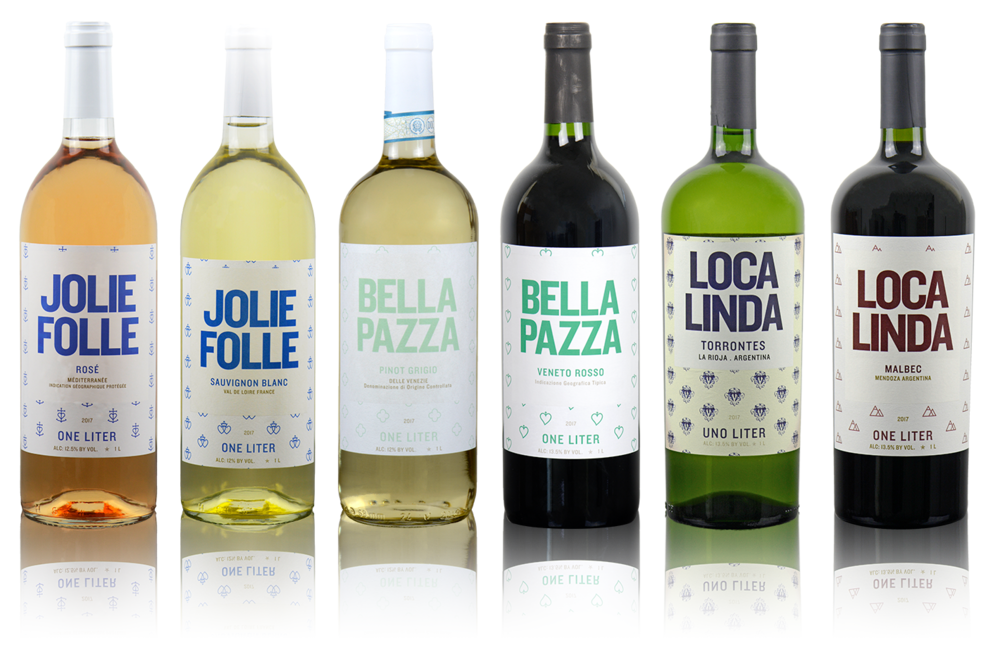crazy-beautiful-wines-bottle-protfolio.png