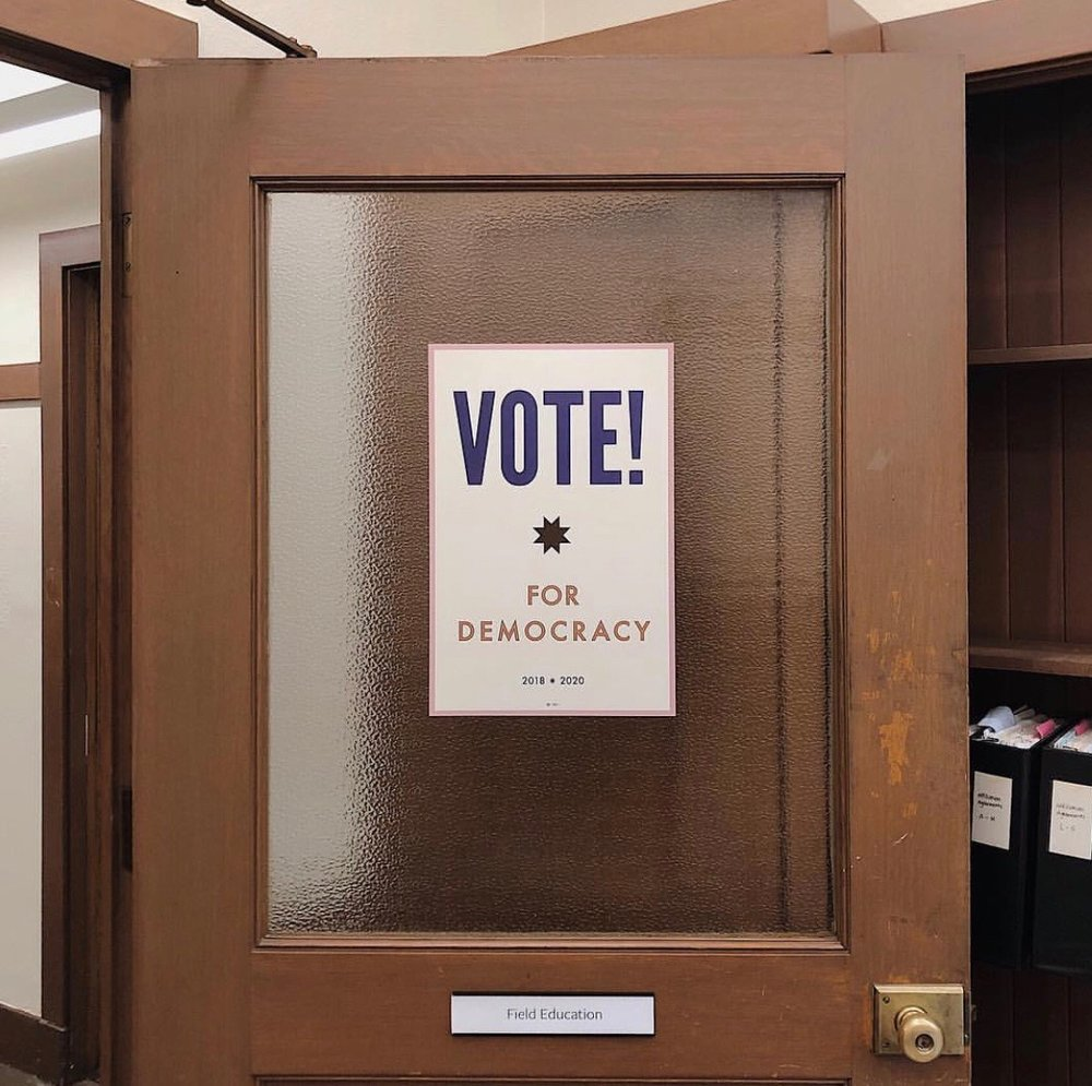 VOTE_door.jpg
