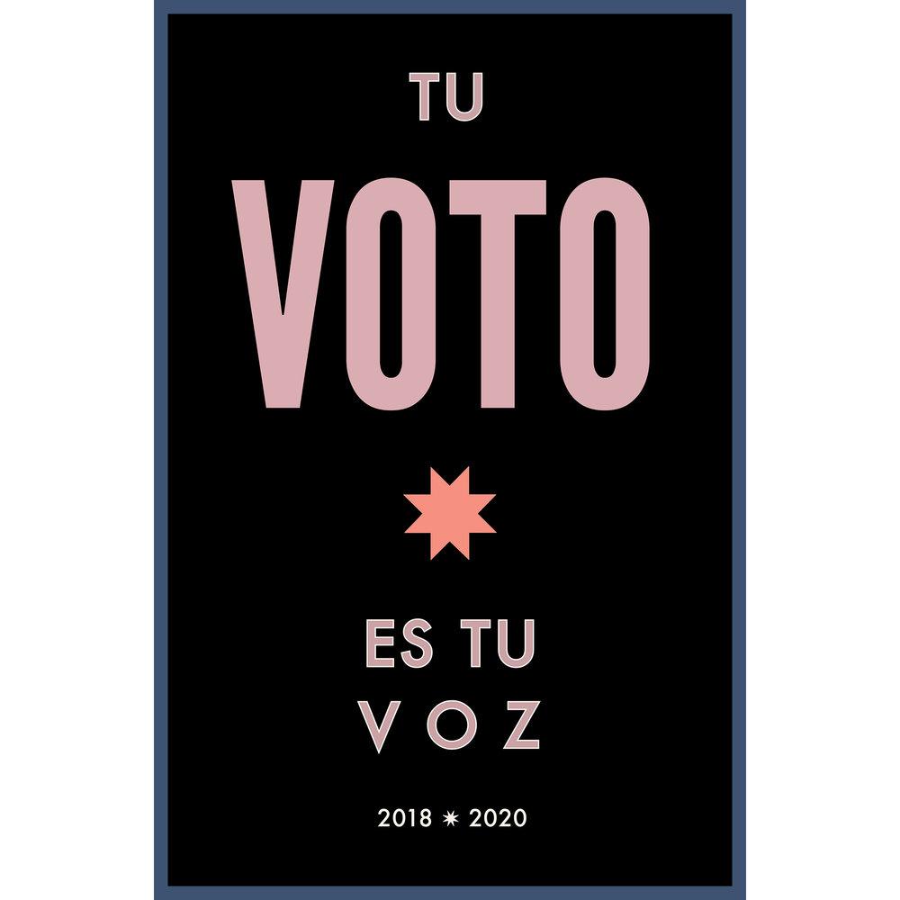 VotePoster2_SquareINSTA.jpg