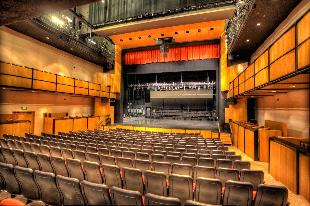 theaterinterior.jpg